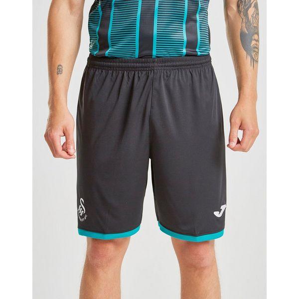 Joma Swansea City FC 2019/20 Away Shorts