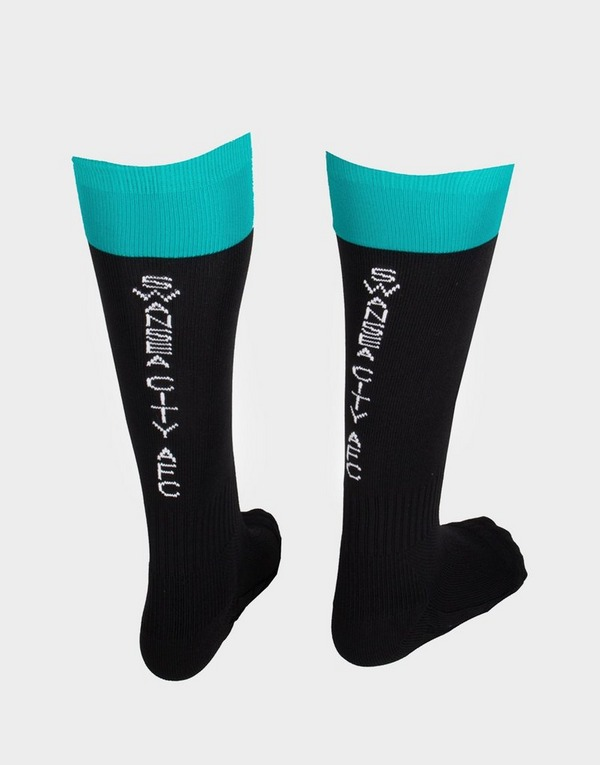 Joma Swansea City FC 2019/20 Away Socks