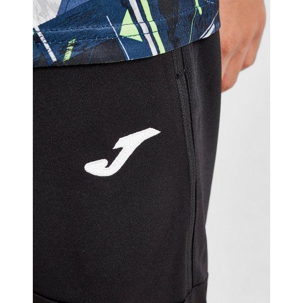 Joma Swansea City FC Training Track Pants Junior