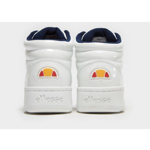 199e2f5712 Ellesse Plativo Mid Women's | JD Sports