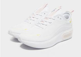 Air Max Dia Dam Sneakers