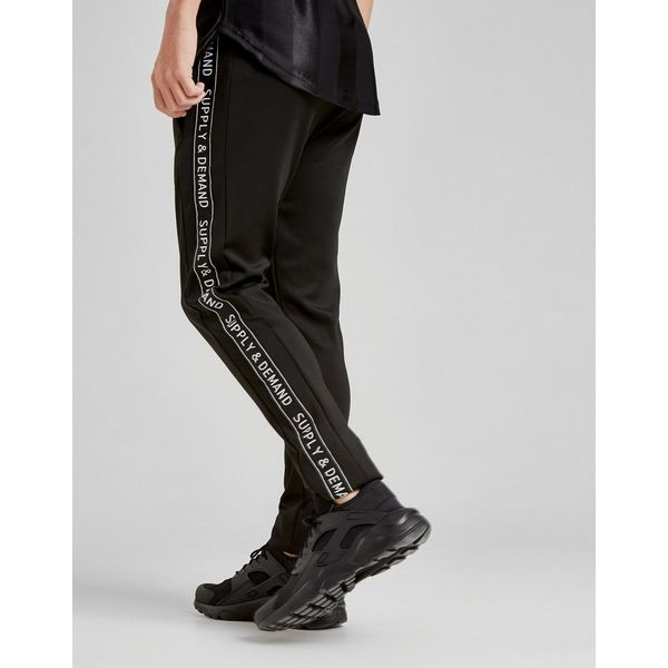 Supply & Demand Zayn Track Pants Junior