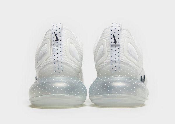 297946f615 Nike Air Max 720 Unite Totale Women's | JD Sports