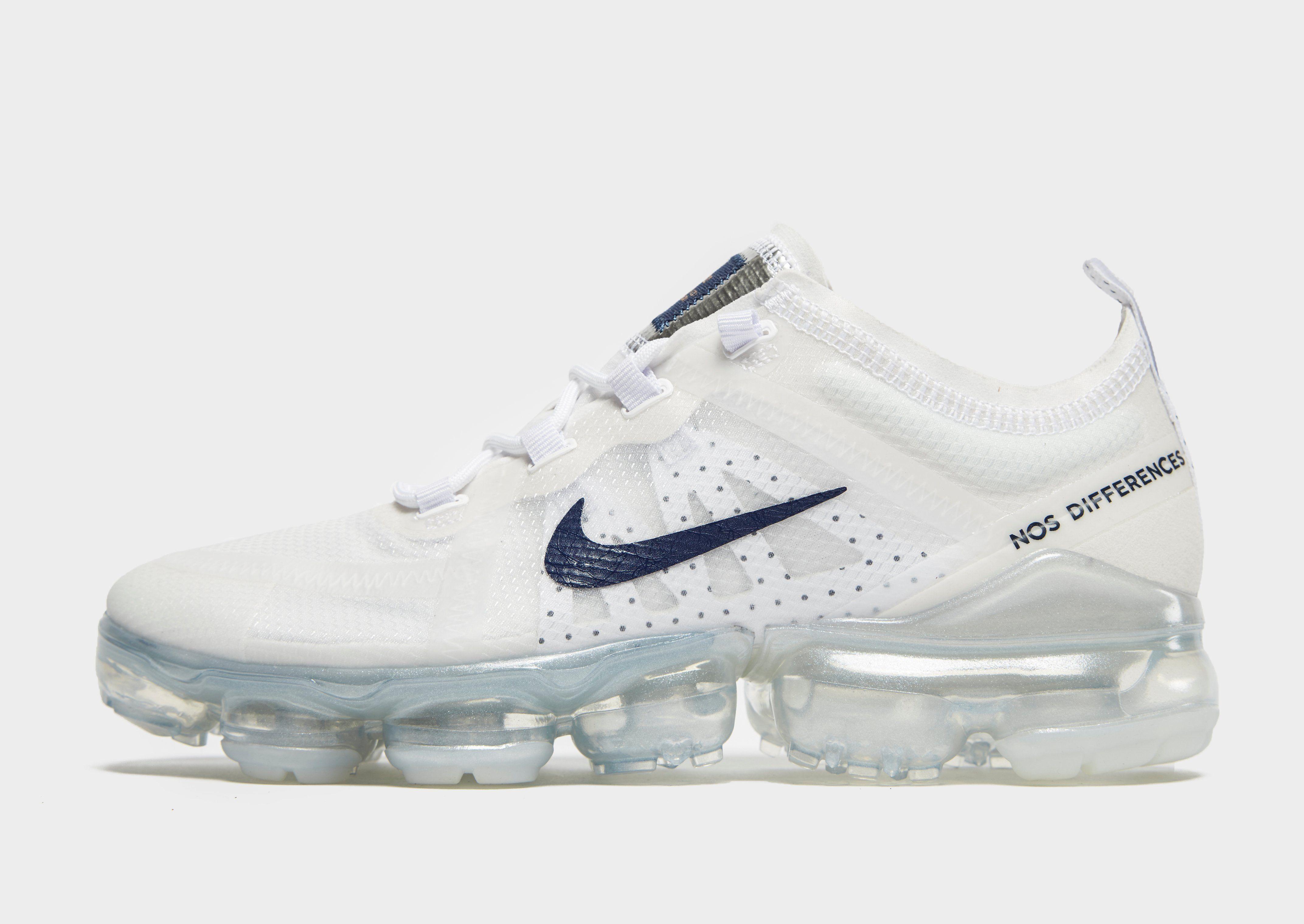 watch dbbef 83db1 Nike Air VaporMax 2019 Unité Totale Women's Shoe | JD Sports