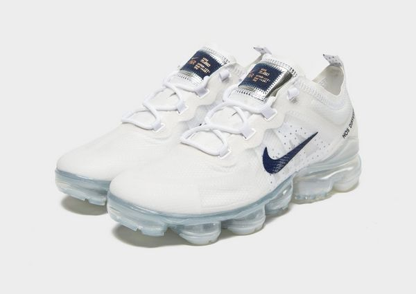 Nike Air Vapormax 2019 Unite Totale Women S Jd Sports