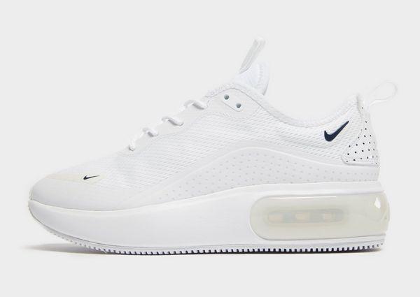 ecbc13d2f0 Nike Air Max Dia Unité Totale para mujer | JD Sports