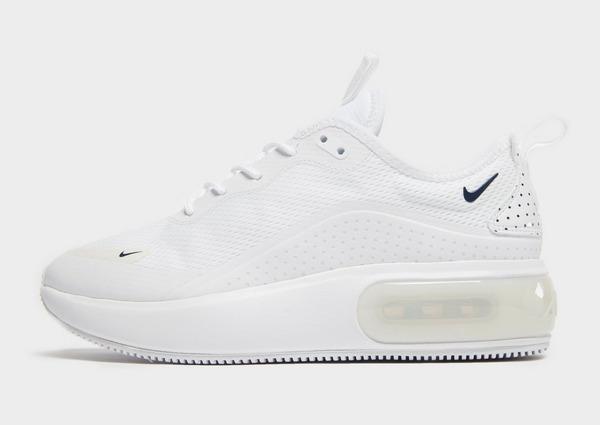 Nike Air Max Dia Unite Totale Dames | JD Sports