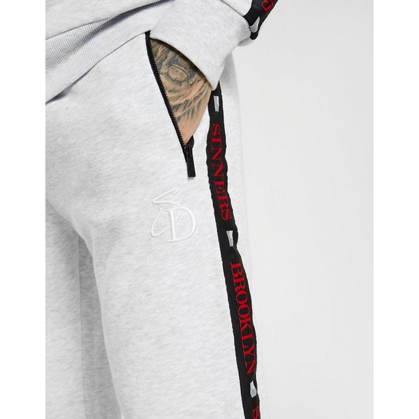 Supply & Demand Lucid Joggers