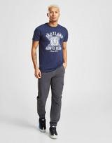 Official Team T-Shirt Scotland FA Alba