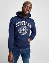 Official Team Scotland FA Hættetrøje Herre