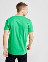 Official Team Northern Ireland 1880 Short Sleeve T-Shirt
