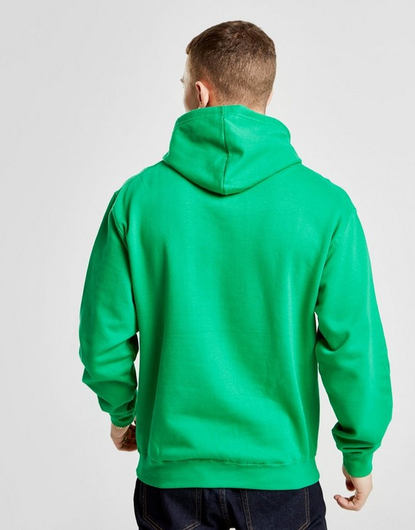 Official Team Northern Ireland 1880 Hoodie