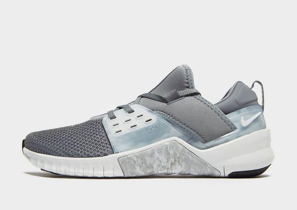 6d3a215ee811 Nike Free x Metcon 2