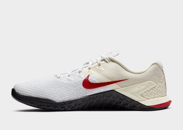 new concept a03ab 4d8c5 Nike Metcon 4 XD   JD Sports