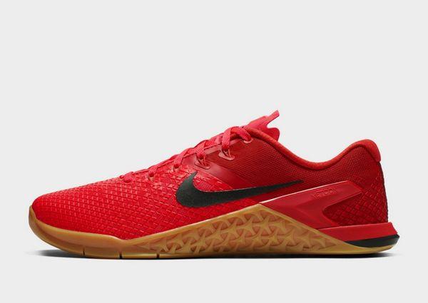 separation shoes c04a2 d0b8d NIKE Nike Metcon 4 XD Men s Training Shoe   JD Sports