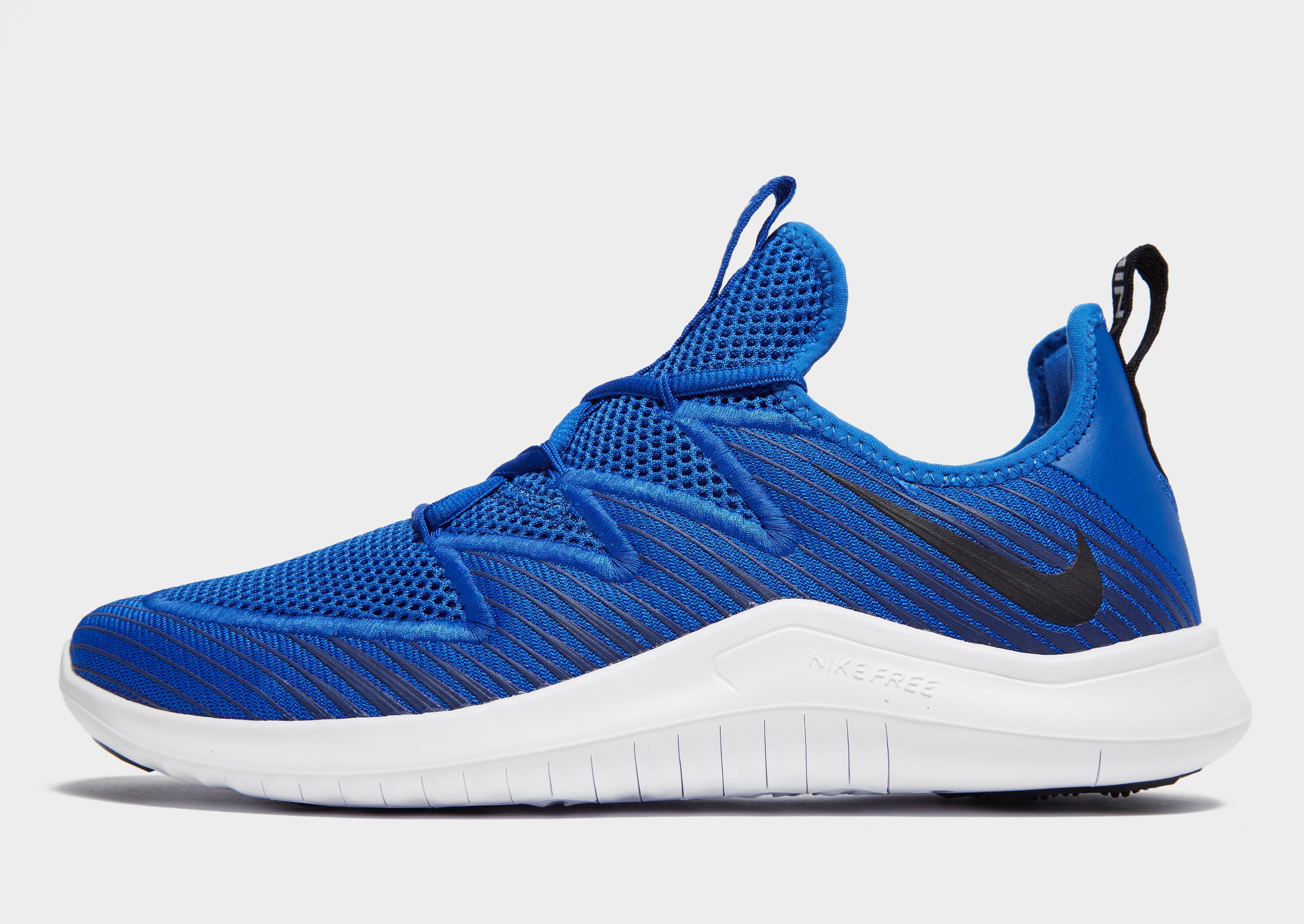 meilleure sélection ab427 2db33 NIKE Nike Free TR 9 Ultra Men's Training Shoe | JD Sports