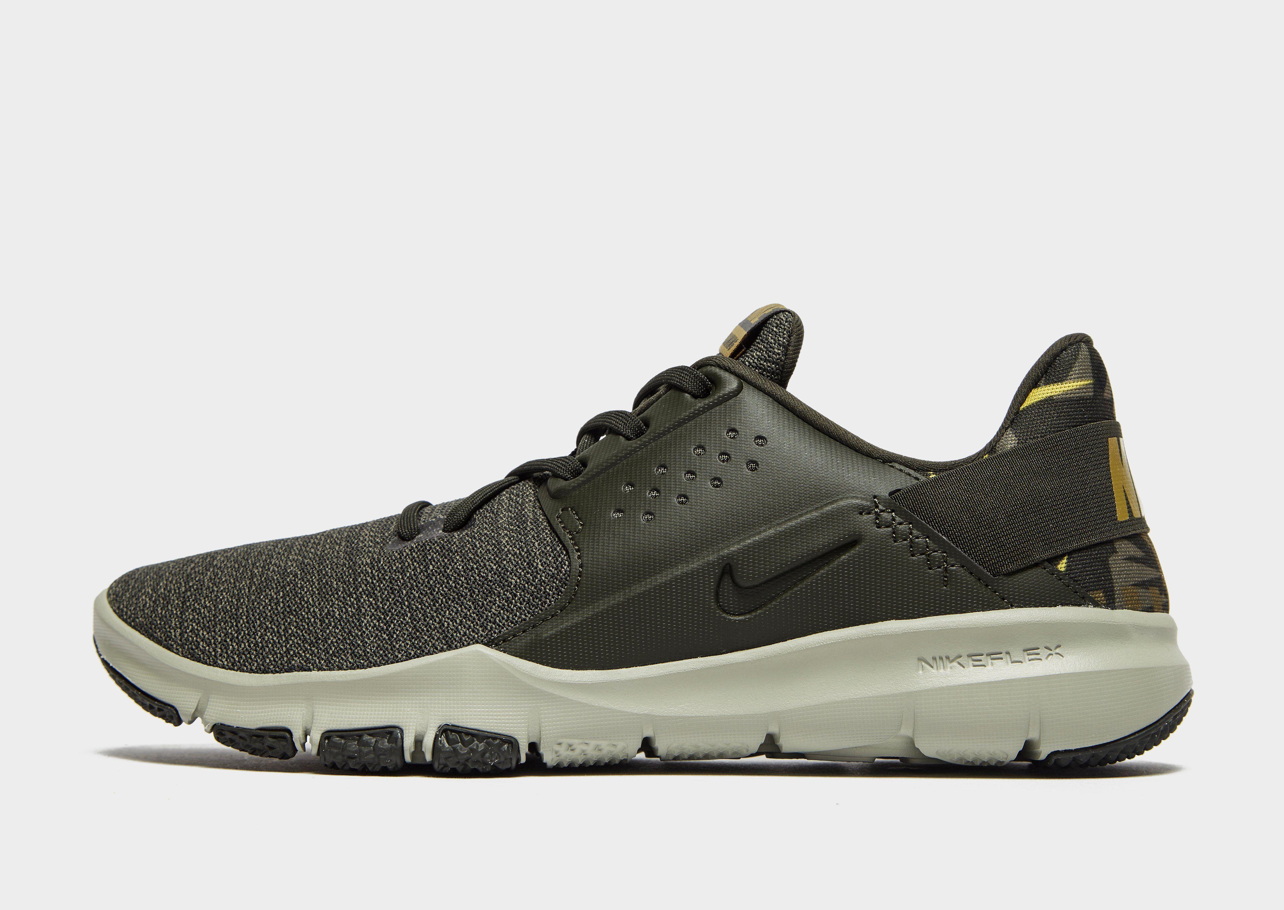 a3a6c0eb832 Nike Flex Control TR3   JD Sports