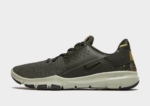 0b28a0924013b Nike Flex Control TR3