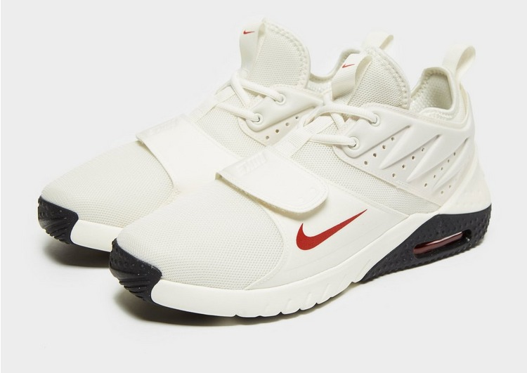 new arrive new images of order online Nike Air Max Trainer 1   JD Sports