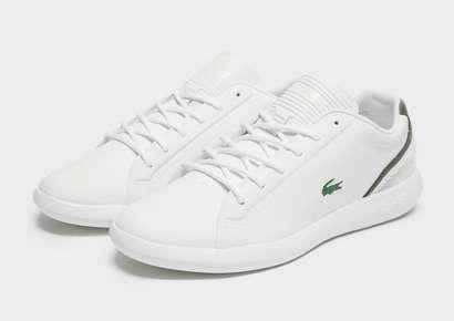 d075336f5a JD Sports Danmark   Sneakers   Sportsmode, Tøj & Tilbehør
