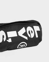 Levis Logo Bum Bag