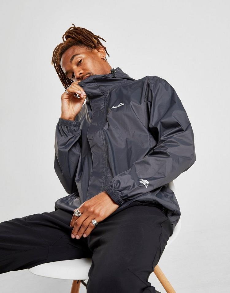 Peter Storm Packable Jacket