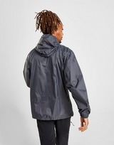 Peter Storm Packable Giacca