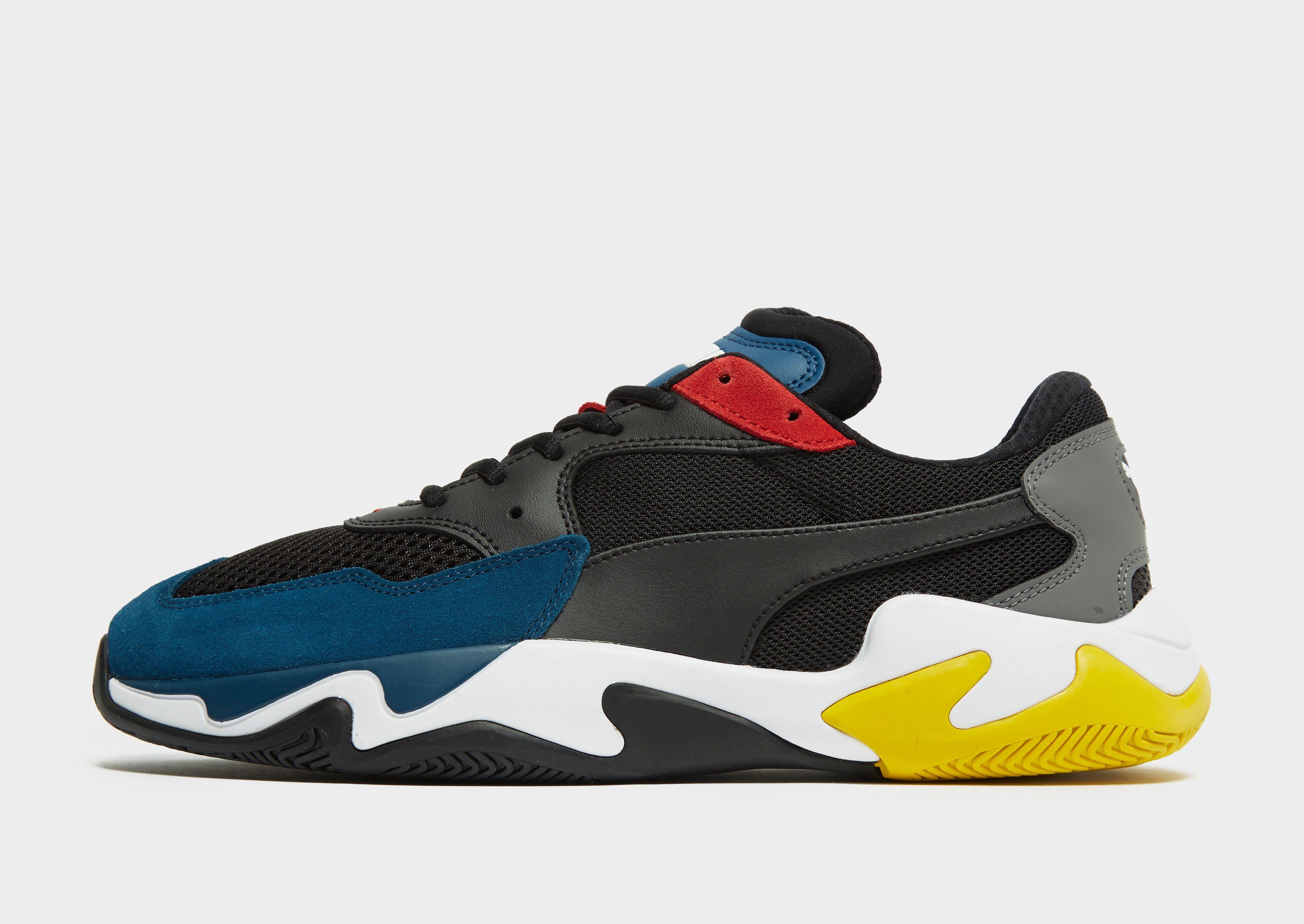 sports shoes fc16b 07ff6 PUMA Storm Origin   JD Sports