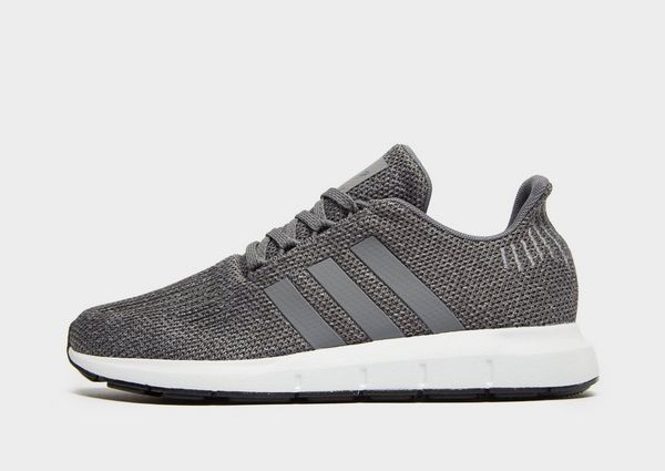 37e80bc72 adidas Originals Swift Run Junior