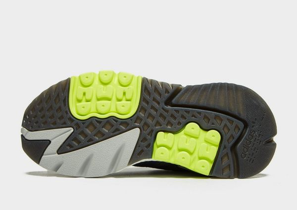 official photos c40e9 6ff5a adidas Originals Nite Jogger Junior