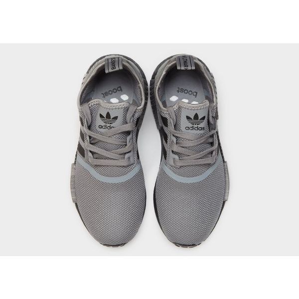 adidas Originals NMD Junior