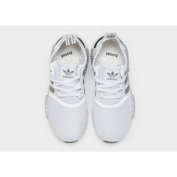 adidas Originals NMD R1 júnior