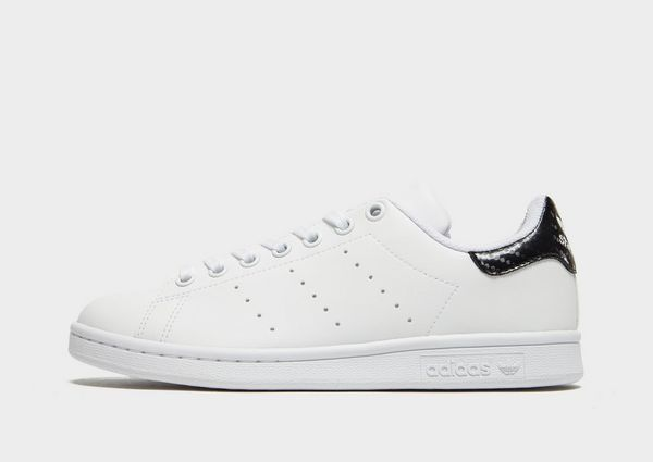 adidas - stan smith junior