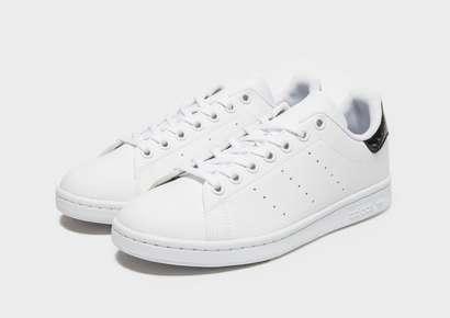 reputable site a5ff3 04b86 £95.00 Nike Air Max 97 OG Junior. £50.00 adidas Originals Stan Smith Junior