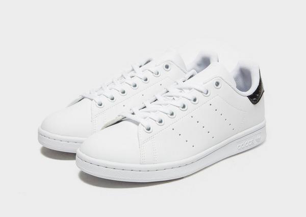Originals Stan Smith KinderJd Adidas Sports tdhCQrxs