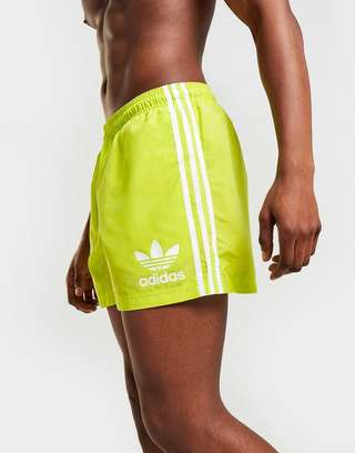 adidas Originals California Swim Shorts