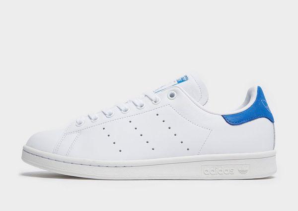 competitive price 39b7e e9d5a adidas Originals Stan Smith Shoes