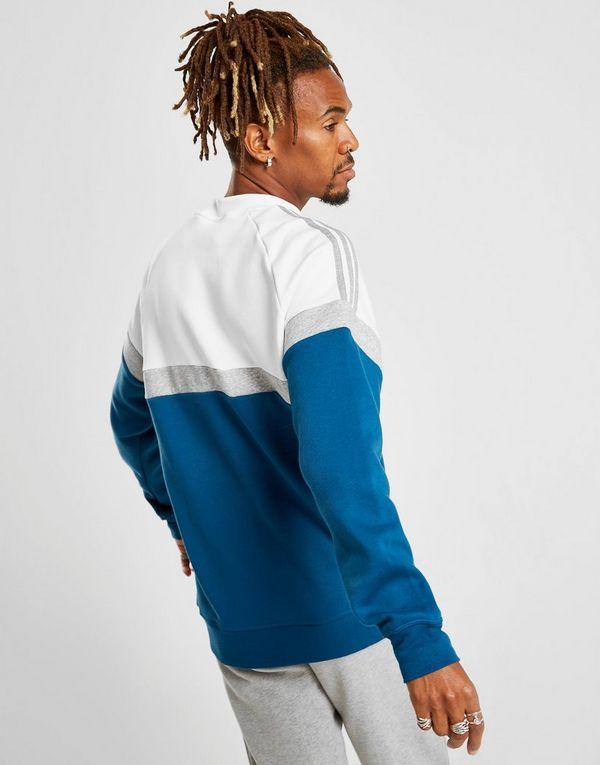 adidas Originals Itasca Crew Sweatshirt