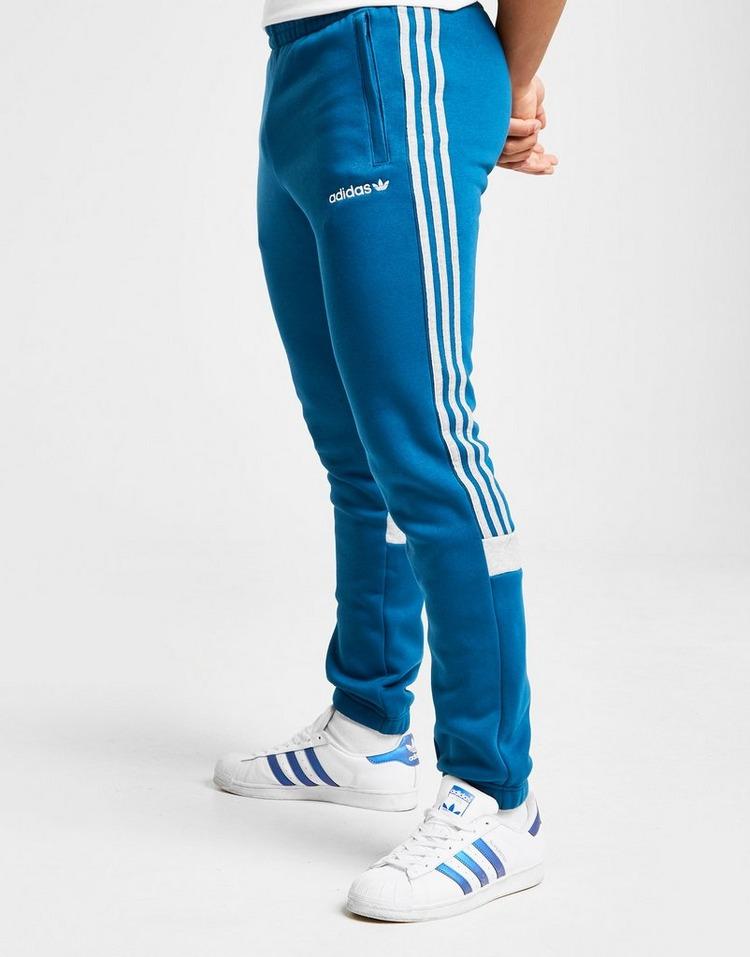 adidas originals itasca fleece joggers