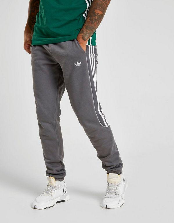 adidas Originals Radkin Joggers   JD Sports