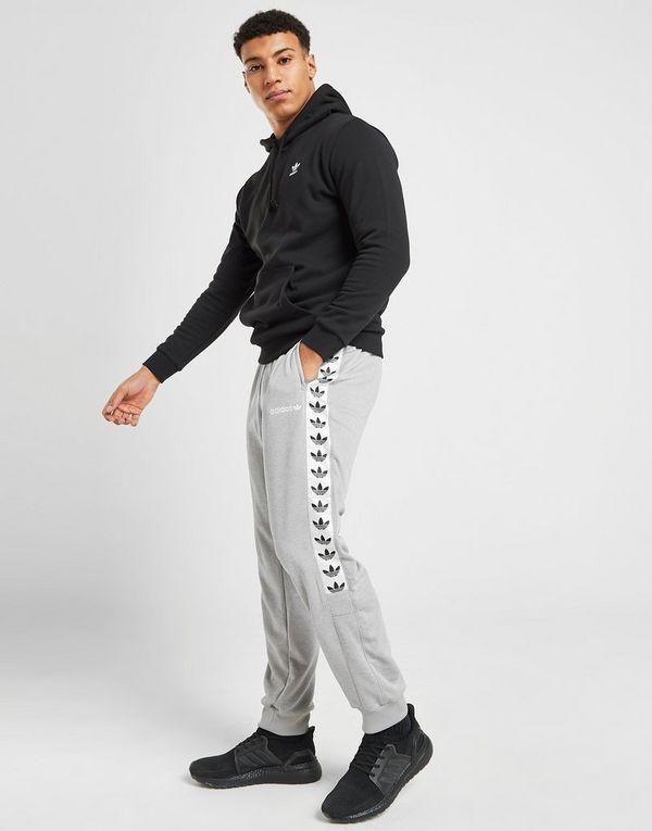 Pantalón Chándal FleeceJd De Tape Sports Adidas Originals EIYWD2H9