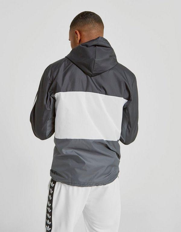 42436f7c5 adidas Originals chaqueta cortavientos ID96