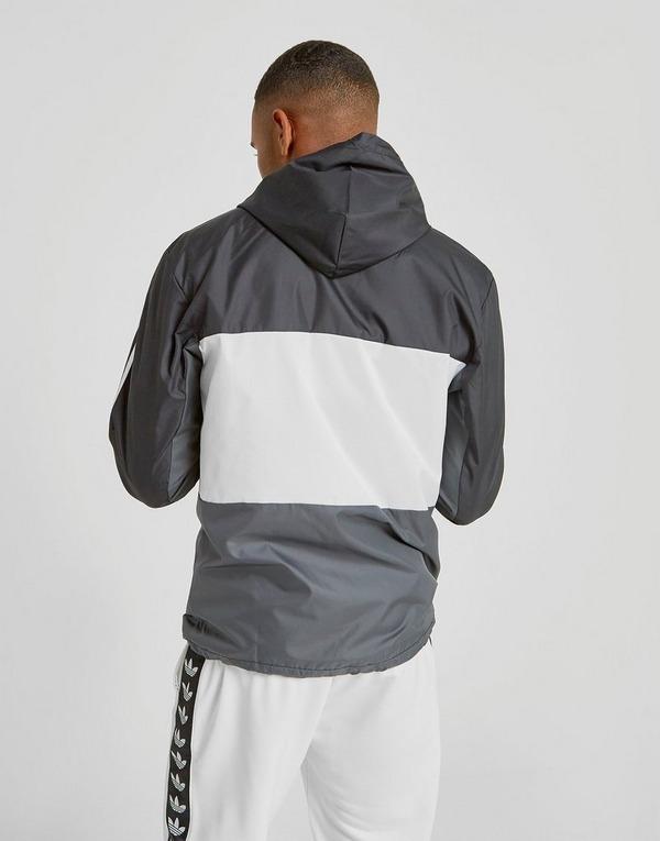 adidas Originals ID96 Windjacke Herren | JD Sports