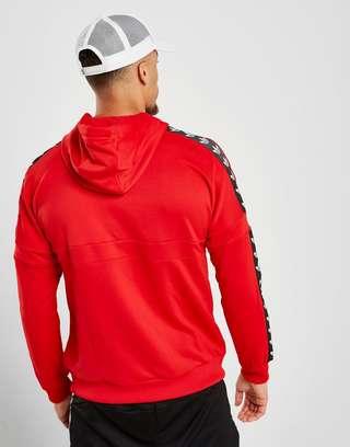 low price sale shades of online for sale adidas Originals Overhead Tape Hoodie Herren | JD Sports