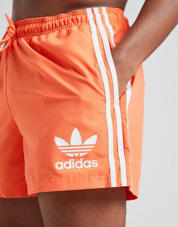 0b1f87851b adidas Originals California Swim Shorts | JD Sports