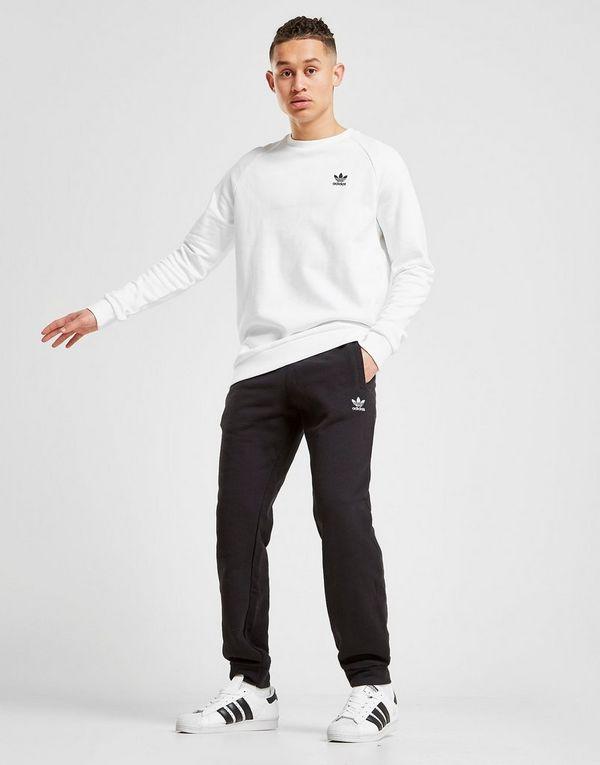 9eb3f0ee adidas Originals Trefoil Track Pants | JD Sports