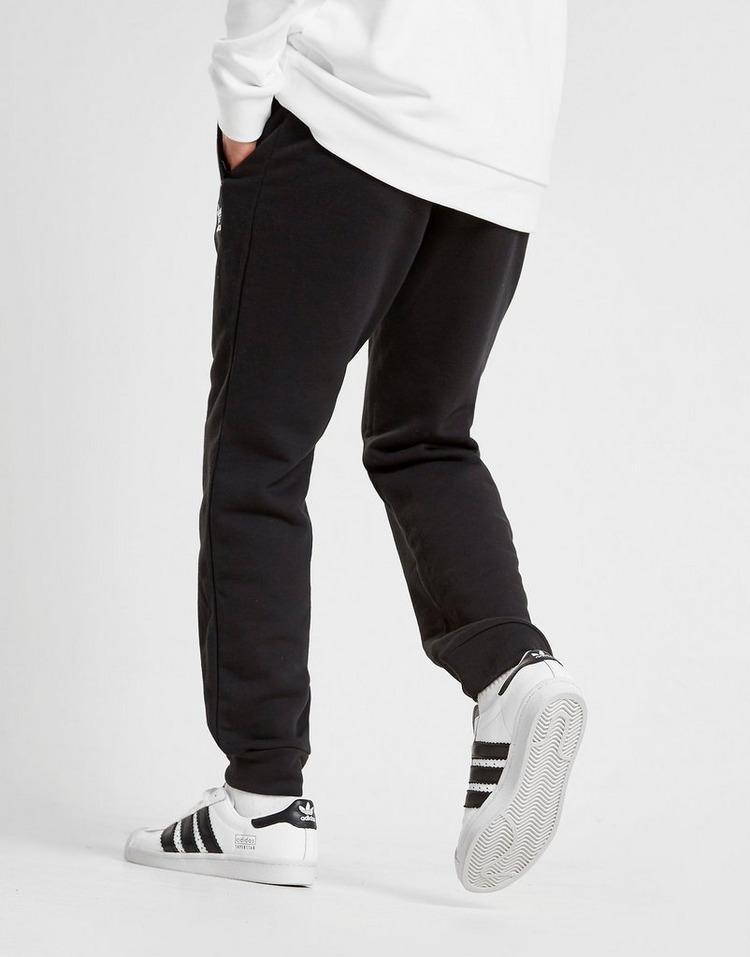 adidas Originals Core Trefoil Joggingbroek Heren