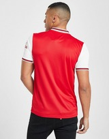 adidas Arsenal FC 2019/20 Home Shirt