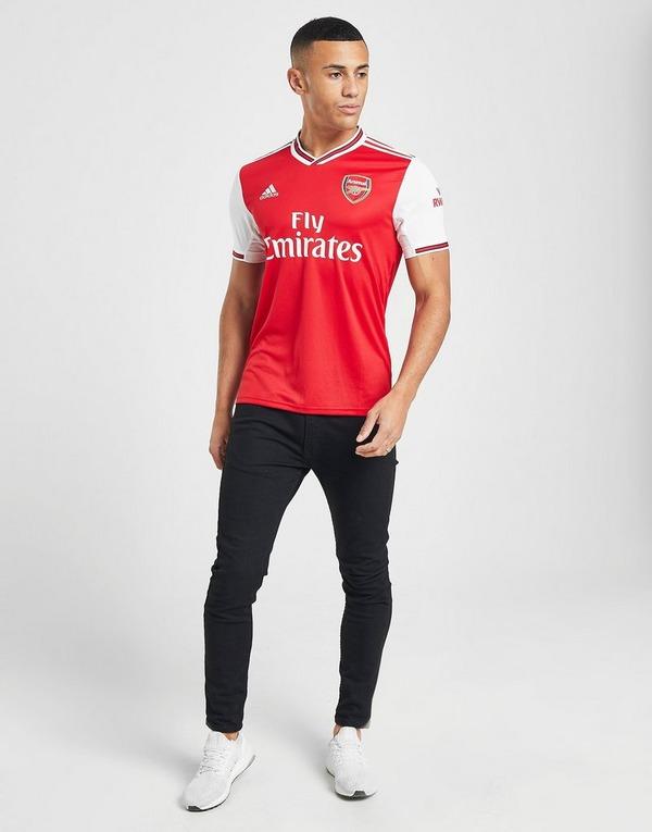 adidas camiseta Arsenal FC 2019/20 1ª. equipación