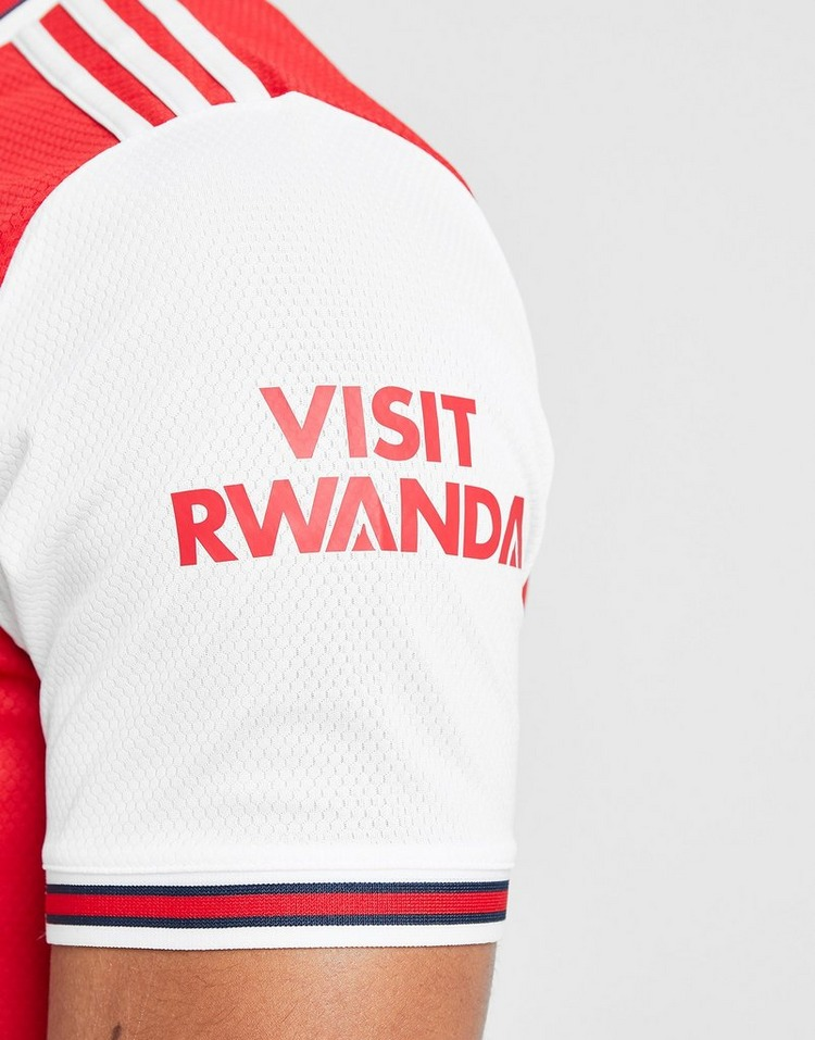 adidas Arsenal FC 2019/20 Home Shirt Heren